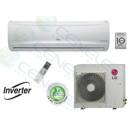 Mini Split Inverter VM122CW